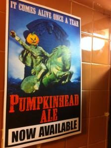 Pumpkinhead 2
