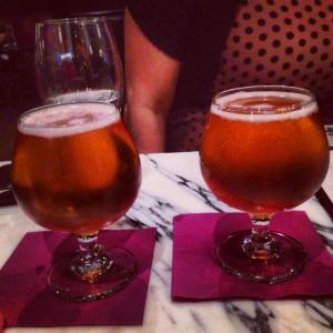 Southern Tier Pumking