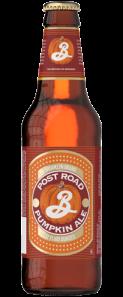 12_shelf_Pumpkin-12oz-BeerPage_original