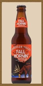 Fall-Horninjpg